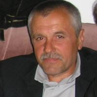 п.-Володимир
