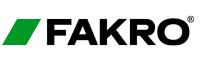 fakro_logo1