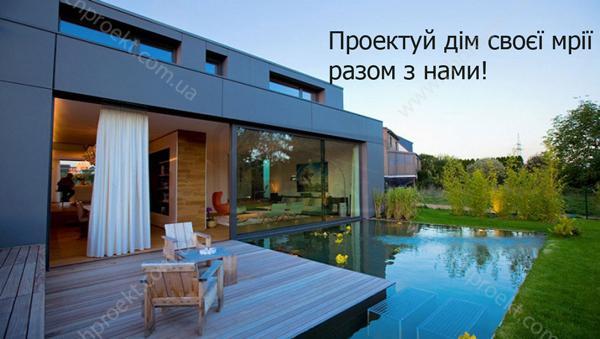 modern-house-Metaform