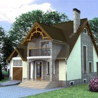 Відгук щодо купівлі проекту будинку у Львові