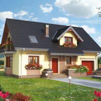 Проект-будинку-Зоя-Люксор-від-проектного-бюро-CH-proekt