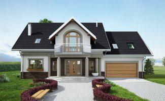 проектування-приватних-будинків-львів